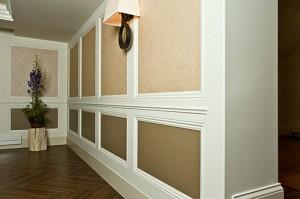 Healthy Safe Moisture Amp Mold Free Basement Living Space